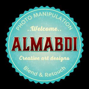 AhmedAlmabdi's Profile Picture