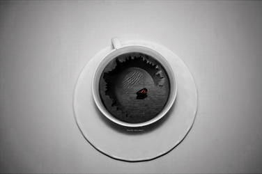 be Interstellar by AhmedAlmabdi