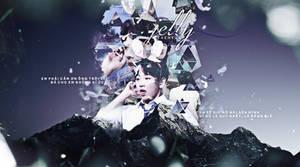 /17072017/ Noh Taehyun.Jelly