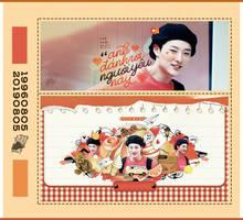 /01082019/ PSD.X1 Cho Seungyoun's Day