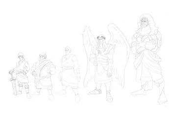 characters_proportion by blackbutterfly1983
