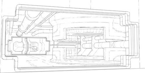 comic_book_panel_03