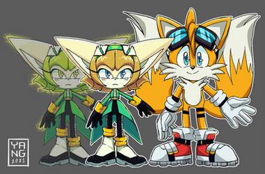 comic designs