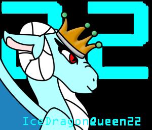FrozenAdopts's Profile Picture