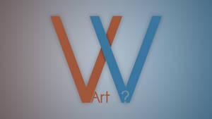 VVart by wineass