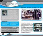 Arkedia 1 design