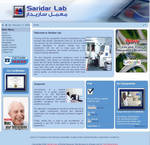 Saridar Lab