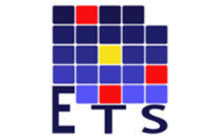 ETS by Egygo