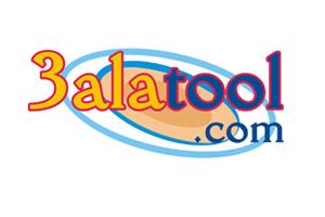 3alatool by Egygo