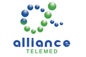 Alliance by Egygo