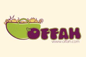 Offah E-commerce by Egygo