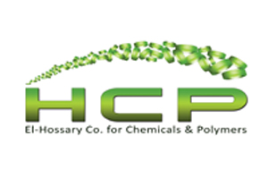 HCP by Egygo