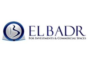 El Badr by Egygo