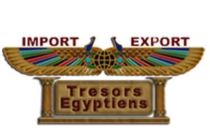 Tresor by Egygo