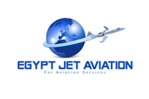 Egypt Jet Aviation by Egygo