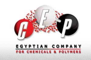 CEP by Egygo