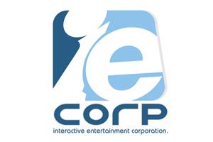 Corp by Egygo