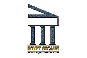Egypt Stone by Egygo