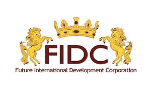 FIDC by Egygo