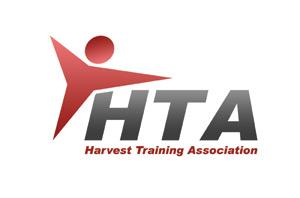 HTA by Egygo
