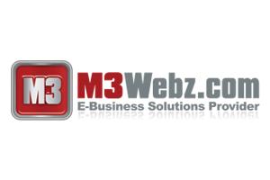 M3webz by Egygo