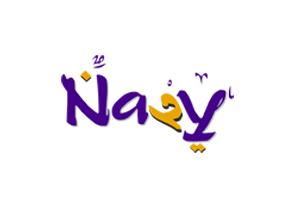 Na2y by Egygo