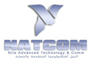 Natcom by Egygo