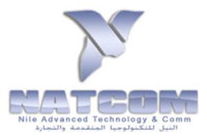 Natcom by Egygo