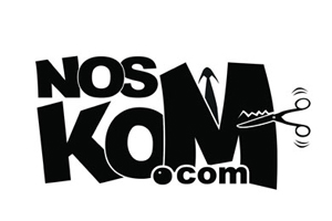 Nos Kom.com by Egygo