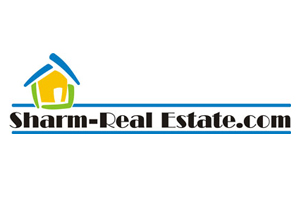 Sahrm Real Estate.com by Egygo