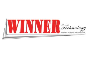 Winner by Egygo