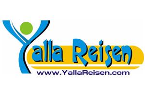 Yalla Risen by Egygo
