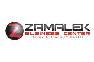 Zamalek Business center by Egygo