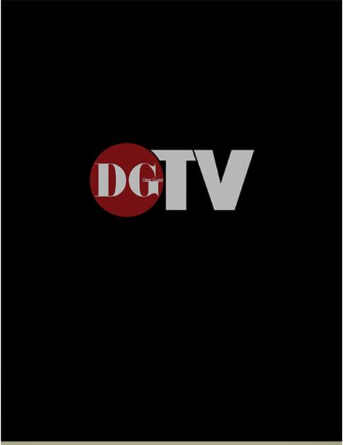 Dear Guest TV by Egygo