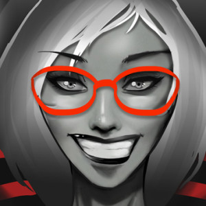 Arkenstar's Profile Picture