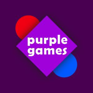 PurpleGames's Profile Picture