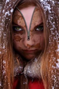 maiaschka's Profile Picture