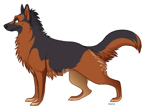 german_shepherd_by_bonz847.png