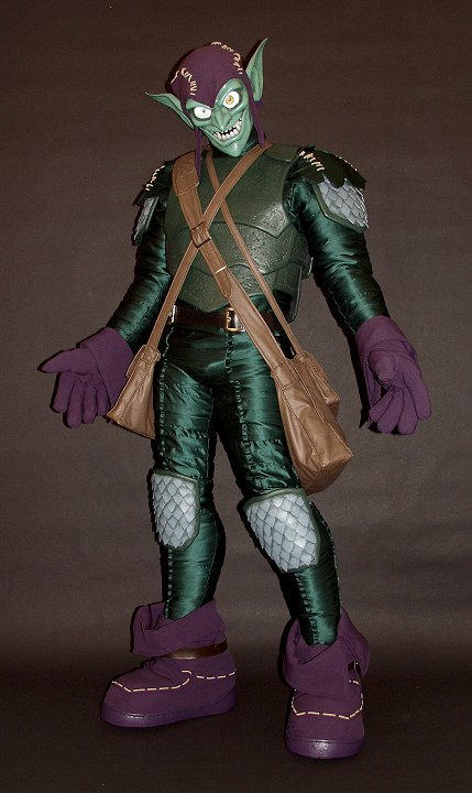 green goblin costume 2 by jacemoore on deviantart