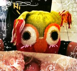 Nienri's Profile Picture