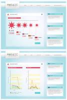 MOSAIC Project Infographics -1 by kun-bertopeng