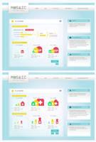 MOSAIC Project Infographics -2 by kun-bertopeng