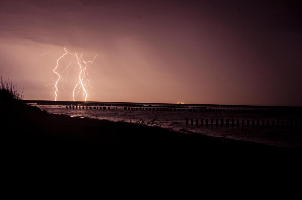 baltic thunder by trampek89