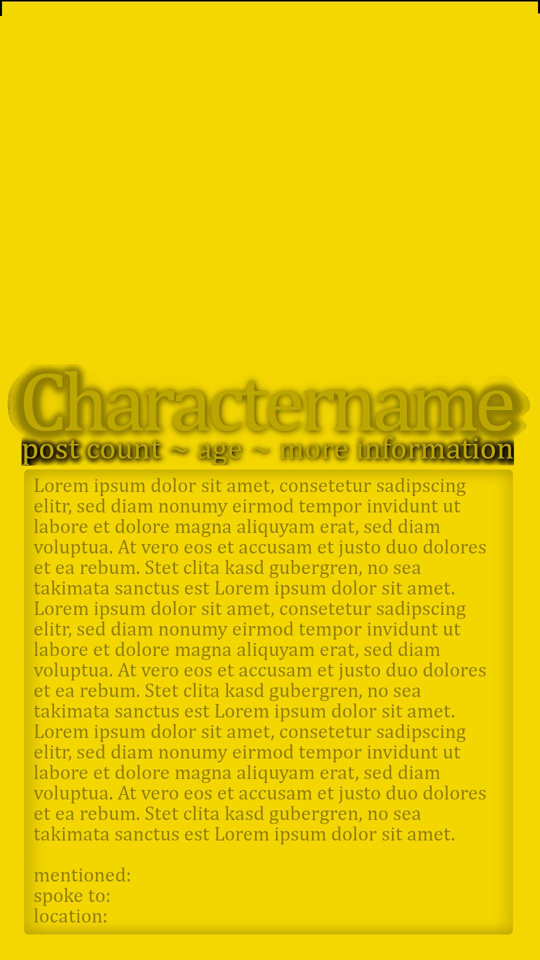 Huevember Zeugs Ddjo9qz-c5fafd65-1f57-4e60-9739-e5a405c2ce62.png?token=eyJ0eXAiOiJKV1QiLCJhbGciOiJIUzI1NiJ9.eyJzdWIiOiJ1cm46YXBwOjdlMGQxODg5ODIyNjQzNzNhNWYwZDQxNWVhMGQyNmUwIiwiaXNzIjoidXJuOmFwcDo3ZTBkMTg4OTgyMjY0MzczYTVmMGQ0MTVlYTBkMjZlMCIsIm9iaiI6W1t7InBhdGgiOiJcL2ZcL2RmMjJkZjRjLWZlMTktNGZkZS04MTA0LTVkOTc3MGUzODRmMlwvZGRqbzlxei1jNWZhZmQ2NS0xZjU3LTRlNjAtOTczOS1lNWE0MDVjMmNlNjIucG5nIn1dXSwiYXVkIjpbInVybjpzZXJ2aWNlOmZpbGUuZG93bmxvYWQiXX0