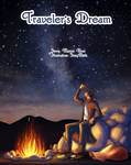 Traveler's Dream COVER