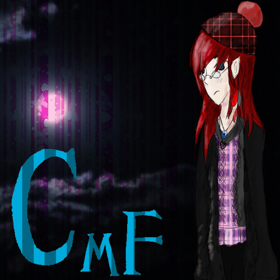 Celestial-moon-fire's Profile Picture