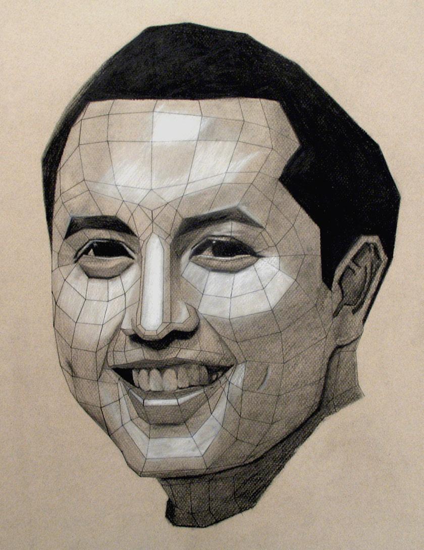 CRSLozada's Profile Picture
