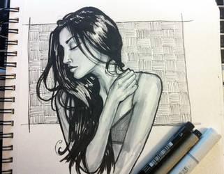 Sketch 06 08 13 02 by CRSLozada