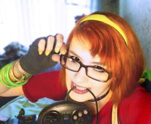 HeloiseTheSiamese's Profile Picture