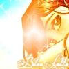 Orihime avatar 3 by zombieusagi